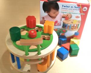 GOGO-Twister Sorting-1